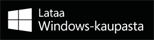 windowskauppa2